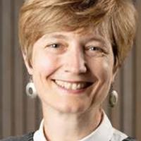 Dr Elizabeth Hill