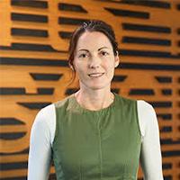 A/Prof Tanya Jakimow