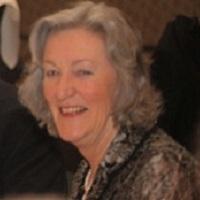 Vivien Seyler