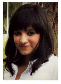 Ms. Sonia Qadir
