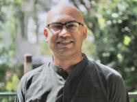 Dr Kazi Fattah
